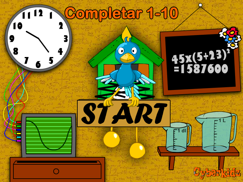 http://www.cyberkidz.es/cyberkidz/juego.php?spelUrl=library/rekenen/groep2/rekenen1/&spelNaam=Completar%201-10&groep=2&vak=rekenen