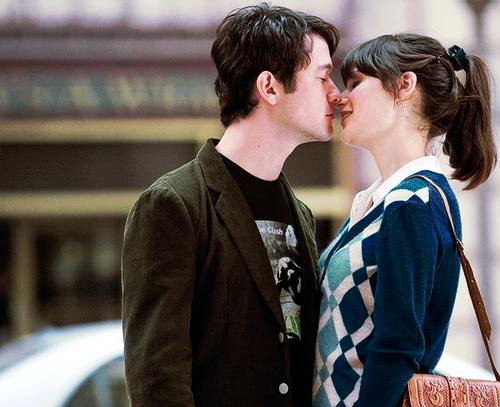 Los 10 mandamientos de una relación moderna - The Idealist
