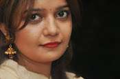 Colors Swathi at Kulfi Audio Launch-thumbnail-4