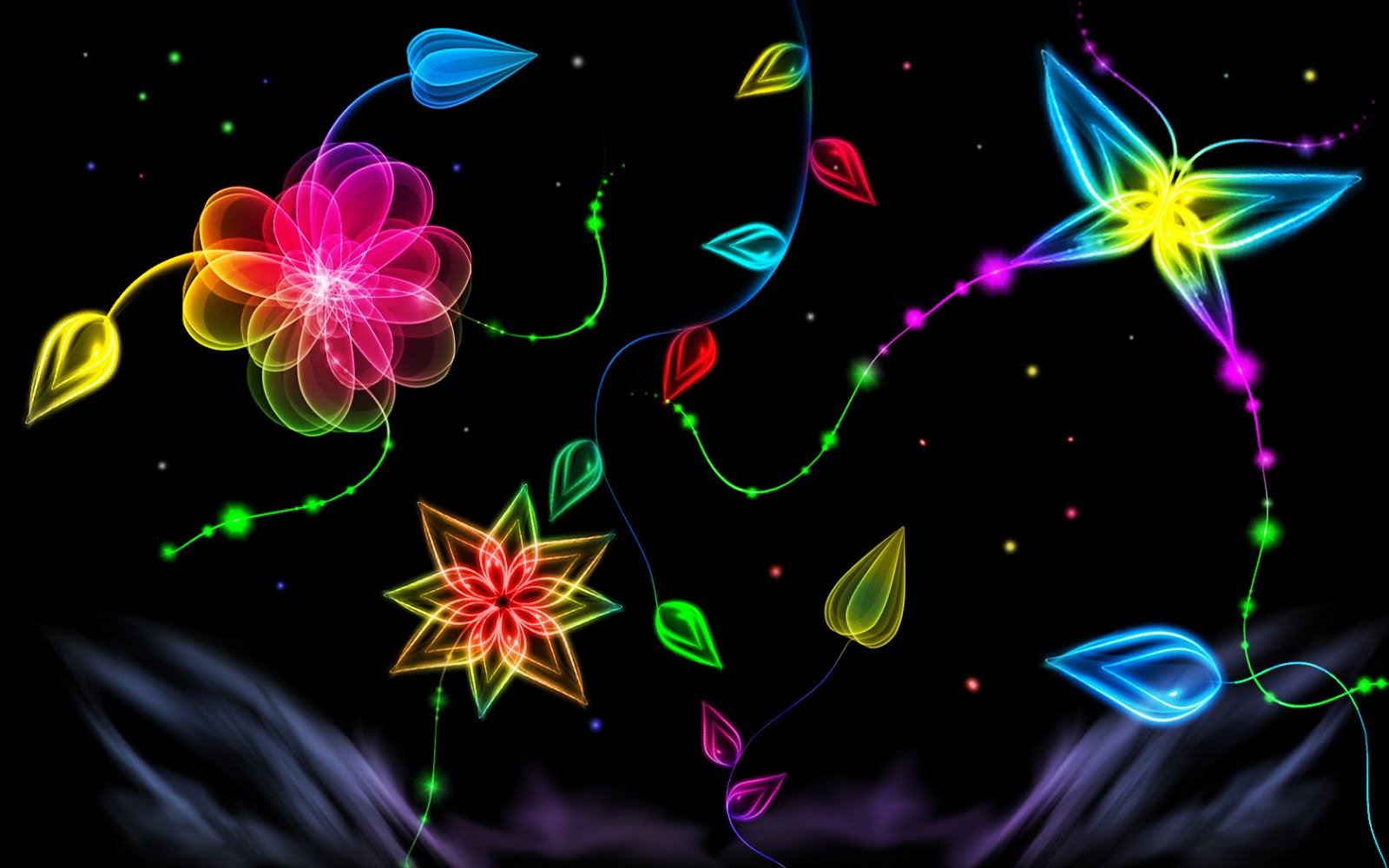 Amado TelaTube: Imagens para protetor de tela 2 FQ98