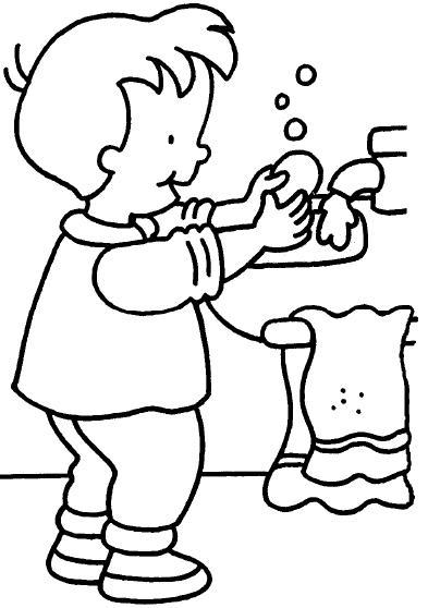 Imagenes animadas Gratis - Gifs Animados Gratis