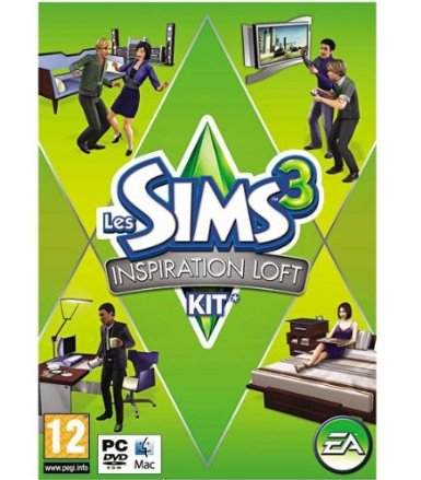 Sims  Cats Dogs Torrent For Mac