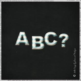 http://1.bp.blogspot.com/-TK9EQ20ah2s/Vb1wkCBALmI/AAAAAAAADk8/Zwa6ka8Jk_M/s320/hdlm__alphaGift.jpg