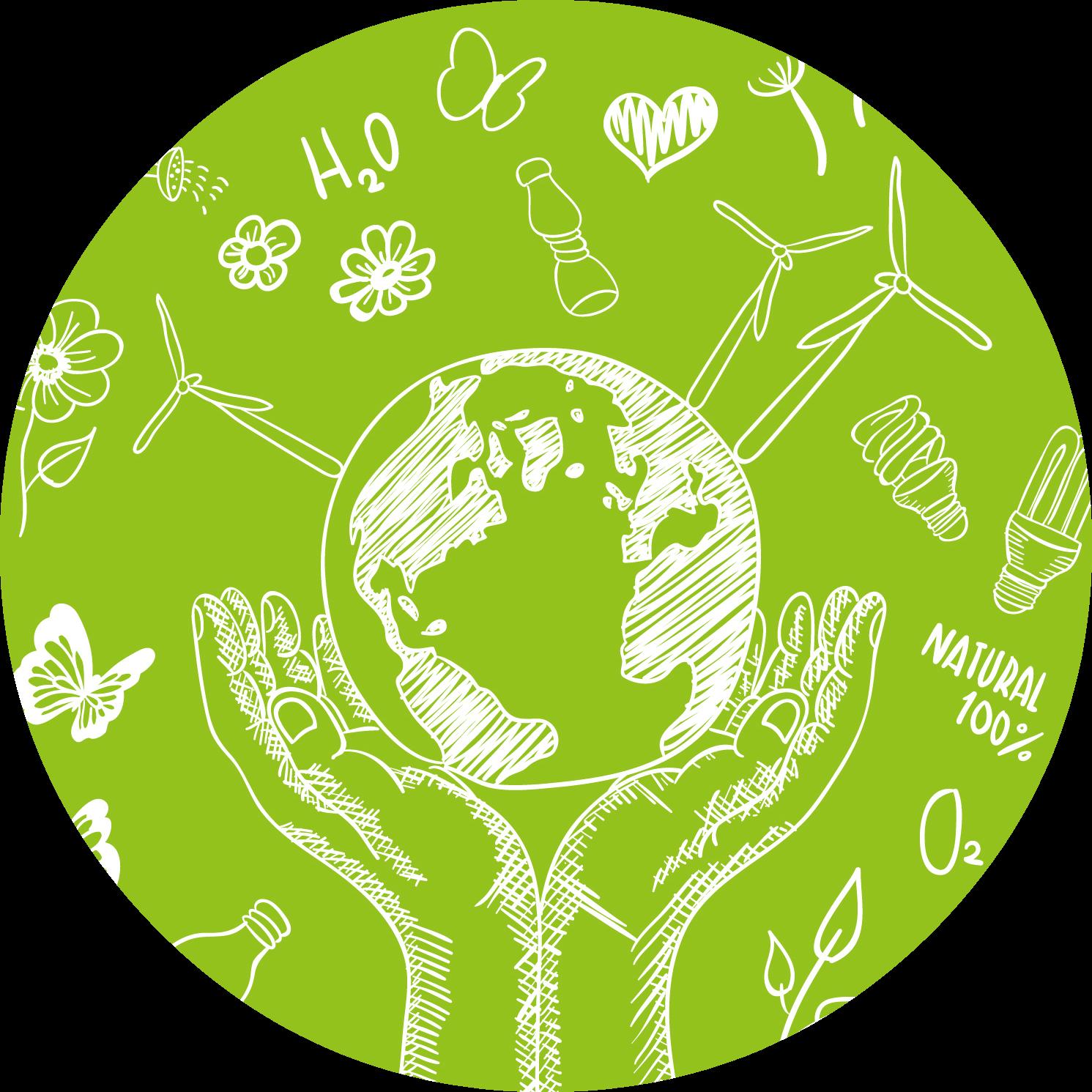 BB mange bio : pourquoi privilégier la nourrture bio pour les petits