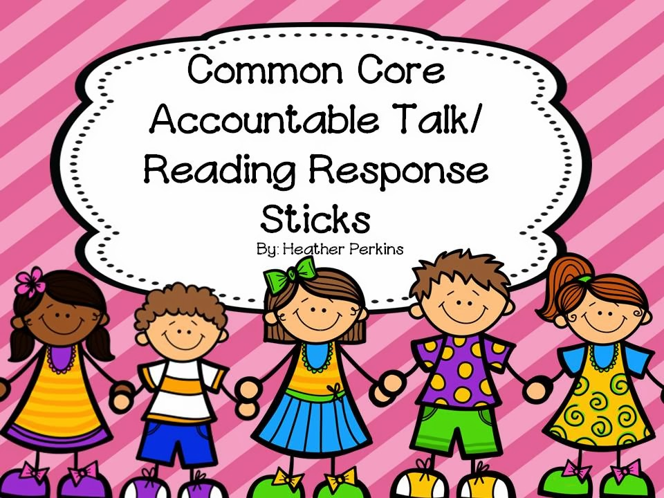 http://www.teacherspayteachers.com/Product/Common-Core-Accountable-TalkReading-Response-Sticks-2nd-Grade-1107747