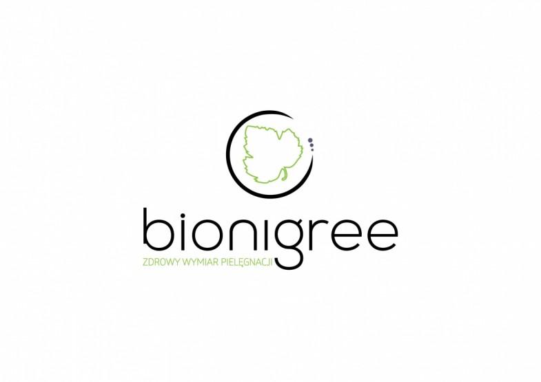 Bionigree