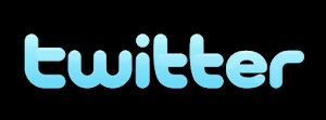 Sigue a Roberto M. Romero en Twitter