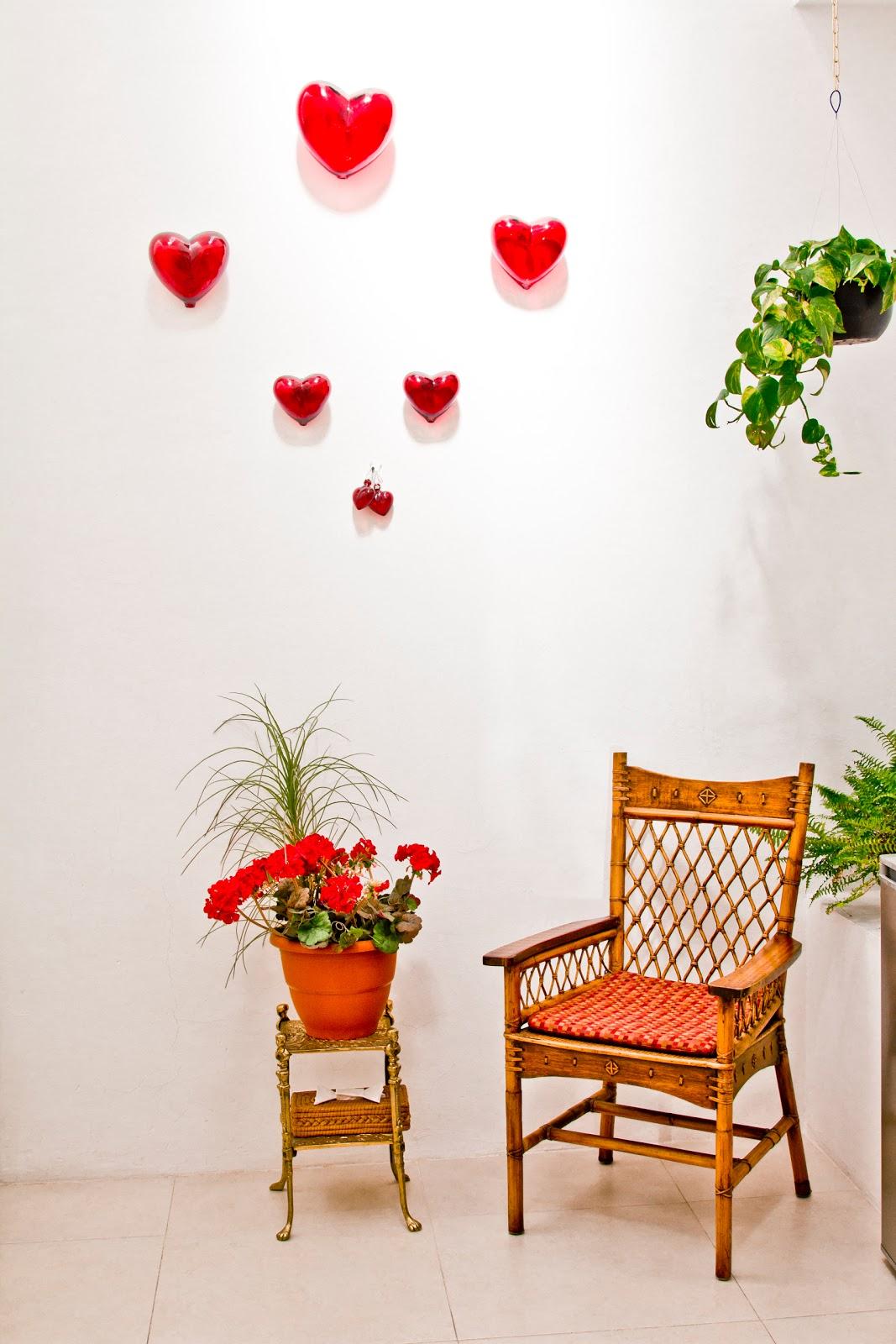 Ambiente mexicano blog de decoraci n www - Decoracion hogar ideas ...