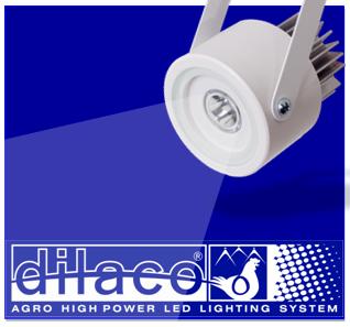 http://alkotoipalyazatok.blogspot.hu/2014/01/palyazat-dilaco-lighting-kft-logo-es.html
