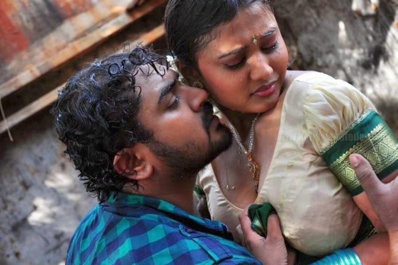 tamil porn fuck scene
