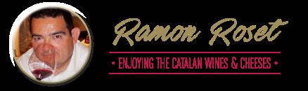 Ramon Roset