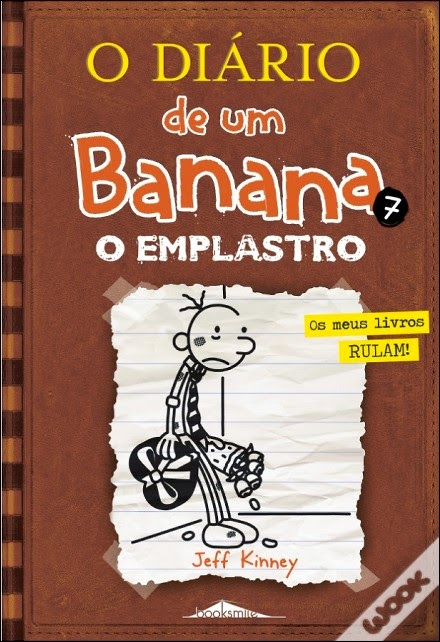 http://www.wook.pt/ficha/o-diario-de-um-banana-7/a/id/14939558