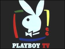 watch Playboy tv live