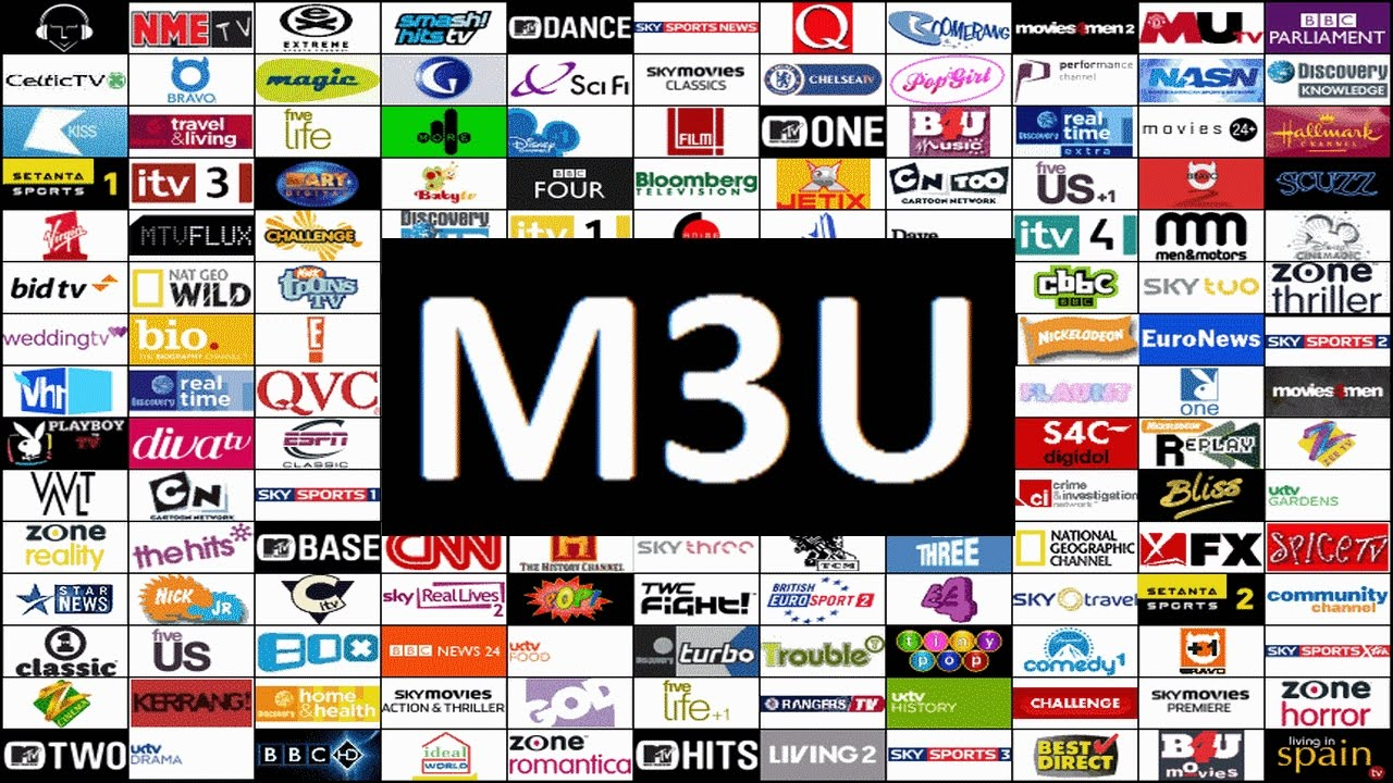 iptv m3u list iptv m3u france iptv m3u download iptv m3u streaming iptv m3u arabic iptv m3u list updated iptv m3u8 playlist download iptv m3u playlist download 2017 iptv m3u playlist url iptv m3u8 iptv m3u iptv m3u channels iptv m3u playlist download 2018 iptv m3u apk iptv m3u albania iptv m3u android iptv m3u adults iptv m3u app iptv m3u arabic 2018 iptv m3u and epg iptv m3u adults 2018 iptv m3u address how to create a iptv m3u file iptv a m3u iptv m3u bein sport iptv m3u bein sport 2018 iptv m3u brasil iptv m3u best iptv m3u buy iptv m3u bein sport 2017 iptv m3u blogspot iptv m3u balkan iptv m3u bulgaria iptv m3u bein sport download iptv m3u channels online iptv m3u canada iptv m3u creator tool iptv m3u code iptv m3u channel list download iptv m3u checker iptv m3u channels 2018 iptv m3u converter iptv m3u creator c iptv.m3u c more iptv m3u iptv m3u download 2018 iptv m3u download free iptv m3u daily iptv m3u december 2017 iptv m3u download playlists updated iptv m3u download bein sport iptv m3u dec 2017 iptv m3u download indian iptv m3u download file d smart iptv m3u kanal d iptv m3u iptv m3u d kanal d iptv m3u8 iptv m3u editor iptv m3u editor windows iptv m3u editor mac iptv m3u epg iptv m3u english iptv m3u españa iptv m3u english 2018 iptv m3u exyu iptv m3u editor download iptv m3u europe iptv e mag m3u iptv.e-caps.net.m3u m3u a iptv iptv m3u file iptv m3u free iptv m3u file download iptv m3u forum iptv m3u free list iptv m3u file download free iptv m3u file 2018 iptv m3u free link iptv m3u free trial iptv m3u german iptv m3u github iptv m3u gratuit iptv m3u gratis iptv m3u greek iptv m3u generator iptv m3u gay iptv m3u group iptv m3u german sky iptv m3u german download g-iptv m3u iptv m3u hd iptv m3u hungary iptv m3u hack iptv m3u hunter iptv m3u hbo iptv m3u hindi iptv m3u how to iptv m3u hot iptv m3u husham iptv m3u hong kong iptv m3u india iptv m3u italia iptv m3u israel iptv m3u indonesia iptv m3u indian channels iptv m3u ireland iptv m3u ios iptv m3u ita iptv m3u india 2018 iptv m3u index iptv i m3u iptv m3u japan iptv m3u june 2015 iptv m3u july 2015 iptv m3u july iptv m3u julio 2015 iptv japan m3u list iptv m3u playlist july 2015 iptv m3u playlist june 2015 iptv m3u list july 2015 iptv m3u disney junior iptv m3u korea iptv m3u kanal listesi 2018 iptv m3u korea 2018 iptv m3u kurdish iptv m3u kanalai iptv m3u kanal listesi iptv m3u kanal listesi 2015 iptv m3u kanal listesi 2016 iptv m3u kanal listesi indir iptv m3u kanali iptv m3u links iptv m3u list 2018 iptv m3u list usa iptv m3u list uk iptv m3u latino iptv m3u list canada iptv m3u list updated 2018 iptv m3u list url iptv lg m3u iptv m3u malaysia iptv m3u movies iptv m3u mexico iptv m3u malaysia 2018 iptv m3u mbc iptv m3u maker iptv m3u mac os x iptv m3u march 2018 iptv m3u magyar iptv m3u movie list alsat m iptv m3u iptv m3u nilesat iptv m3u new iptv m3u nilesat 2018 iptv m3u not working iptv m3u nederland iptv m3u nba iptv m3u nbc iptv m3u nova gr nat geo iptv m3u iptv m3u new playlist iptv m3u osn iptv m3u on roku iptv m3u osn 2018 iptv m3u online iptv m3u or xspf iptv m3u osn list iptv m3u on pc iptv m3u osn download iptv m3u october 2015 iptv m3u or xspf playlist asus o play iptv m3u iptv o m3u list playlist.m3u per iptv.m3u o que é iptv m3u listas iptv en m3u iptv m3u playlist iptv m3u playlist usa iptv m3u playlist uk iptv m3u player iptv m3u playlist india iptv m3u playlist pakistan 2018 iptv m3u playlist canada iptv m3u quebec qnap iptv m3u iptv m3u roku iptv m3u reddit iptv m3u romania iptv m3u russian iptv m3u ru iptv m3u redirectme net iptv m3u roku code iptv m3u romanesti iptv m3u romania download iptv m3u reader iptv m3u subscription iptv m3u stream hunters iptv m3u sports iptv m3u sky iptv m3u server iptv m3u source iptv m3u shqip iptv m3u sites iptv m3u service ss iptv m3u ss iptv m3u playlist download ss iptv m3u 2018 ss iptv m3u8 ss iptv m3u download ss iptv m3u brasil hd 2016 ss iptv m3u portugal ss iptv m3u lg ss iptv m3u brasil ss iptv m3u 2016 iptv m3u trial iptv m3u today iptv m3u tools iptv m3u turkish iptv m3u telegram iptv m3u turkey iptv m3u tv channel list iptv m3u tiny.cc iptv m3u tutorial iptv m3u to enigma2 t-2 iptv m3u t-home iptv m3u iptv m3u url iptv m3u usa iptv m3u uk iptv m3u url list iptv m3u usa playlist url iptv m3u url free iptv m3u url 2018 iptv m3u upload iptv m3u uk list iptv m3u uk playlist iptv m3u vlc iptv m3u vod iptv m3u vk iptv m3u vlc playlist iptv m3u video playlist iptv m3u vs m3u8 iptv m3u vietnam iptv m3u vlc player iptv m3u vdubt25 iptv m3u vu+ iptv m3u windows iptv m3u world iptv m3u with epg iptv m3u working iptv m3u windows 10 iptv m3u world playlist iptv m3u websites iptv m3u wiki iptv m3u wwe network iptv m3u windows phone iptv m3u xspf iptv m3u xbmc iptv m3u xbmc 2015 iptv m3u xml iptv m3u xbmc list iptv m3u xbmc download iptv m3u xxl iptv xbmc m3u playlist iptv xbmc m3u url iptv xbmc m3u url 2015 iptv.sat-x.tv m3u8 iptv m3u yapma iptv m3u youtube iptv m3u yu iptv m3u list ex yu iptv ex yu m3u lista download iptv m3u ex yu iptv m3u ex yu kanali iptv m3u ex yu 2016 iptv ex yu m3u lista 2015 iptv ex yu m3u lista 2016 iptv y listas m3u iptv m3u zgemma iptv m3u zip iptv m3u zdf malaysia iptv m3u zip iptv channel list m3u zip iptv new zealand m3u iptv ziggo m3u iptv zala m3u iptv nederlandse zenders m3u zargacum iptv m3u iptv m3u 18+ iptv m3u 18+ free iptv m3u 18+ 2017 iptv m3u 18+ download iptv m3u 18+ file 2017 iptv m3u 18+ file iptv m3u 18+ 2016 iptv m3u 11 2015 iptv m3u 1und1 iptv-11.m3u mbc1 m3u iptv iptv _1_v.m3u simpletv player backup_iptv (1).m3u sky sports 1 iptv m3u bt sport 1 iptv m3u iptv 1.m3u italia 1 iptv m3u arena sport 1 iptv m3u футбол 1 iptv m3u sat1 iptv m3u iptv m3u 2018 iptv m3u 2017 iptv m3u 2018 free iptv m3u 2019 iptv m3u 2017 download iptv m3u 2015 playlist iptv m3u 2016 usa iptv m3u 2016 url iptv m3u 2015 xbmc iptv m3u 2015 july france 2 iptv m3u8 iptv 2.m3u enigma 2 iptv m3u россия 2 iptv m3u playlist-2-m3u-iptv-дом-нтв iptv m3u 2/4/2016 hbo2 iptv m3u playlist-2-m3u-iptv-dom-ntv bt sport 2 iptv m3u iptv m3u 3d 3d iptv m3u 2016 iptv 3.m3u iptv m3u xbox 360 antena 3 iptv m3u sky sport 3 iptv m3u iptv m3u 4k iptv m3u 4pda iptv m3u 400 плейлист iptv m3u 4pda iptv m3u 2015 4sh iptv playlist m3u 4pda iptv m3u 2015 4shard iptv m3u 2015 4 iptv m3u apple tv 4 iptv m3u 4sh apple tv 4 iptv m3u puls 4 iptv m3u 5000 iptv.m3u iptv m3u canale 5 iptv m3u dreambox 500 hd canale 5 iptv m3u iptv m3u 720p iptv 7392.m3u iptv m3u pro7 hd iptv m3u pro7 iptv m3u8 playlist download 2018 iptv m3u8 links iptv m3u8 download iptv m3u8 2018 iptv m3u8 lists iptv m3u8 usa iptv m3u8 url iptv m3u8 playlists iptv m3u 8 iptv m3u8/4/2016