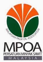 Persatuan Minyak Sawit Malaysia (MPOA)