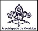 ARZOBISPADO DE CÓRDOBA