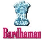Burdwan District Magistrate Office Recruitment 2014 Burdwan District Magistrate Office Accounts cum Data Manager and Data Manager posts Govt. Job Alert