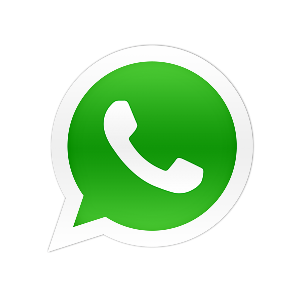 Zo Tech Wiki WhatsApp Support Ve Lo Ho Tan Only For