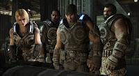 Gears of War 3 - XBOX 360 Gears%2BOf%2BWar%2B3_002