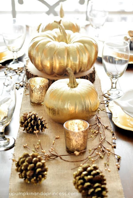 http://apumpkinandaprincess.com/2013/10/thanksgiving-inspired-gold-table-decor-dinner-party.html?crlt.pid=camp.HXaYOo1xKRAj