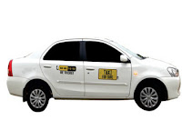 Taxiforsure : Get Re.5/KM for Delhi User :Buytoearn