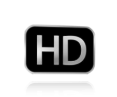 720p HD Film izle