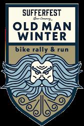 Sufferfest Old Man Winter Rally