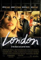 Phim London