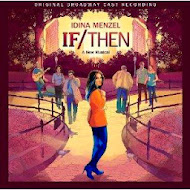 CD Review: If/Then