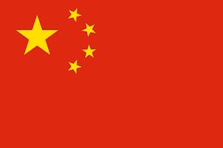 Cosa è la bolla cinese, news e informazioni