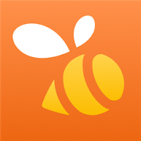 Swarm for Windows Phone updated (2.0)