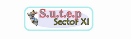 SUTE XI SECTOR