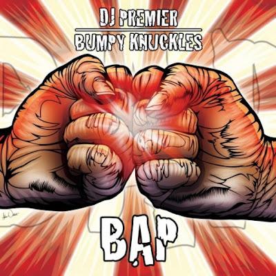 DJ_Premier_And_Bumpy_Knuckles-B.A.P.-Web-2011-GCP