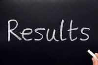 Check TNDTE Diploma Results 2015