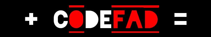 Codefad