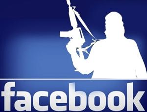 Cara Terbaik Untuk Menghindari Kejahatan di Facebook - www.NetterKu.com : Menulis di Internet untuk saling berbagi Ilmu Pengetahuan!