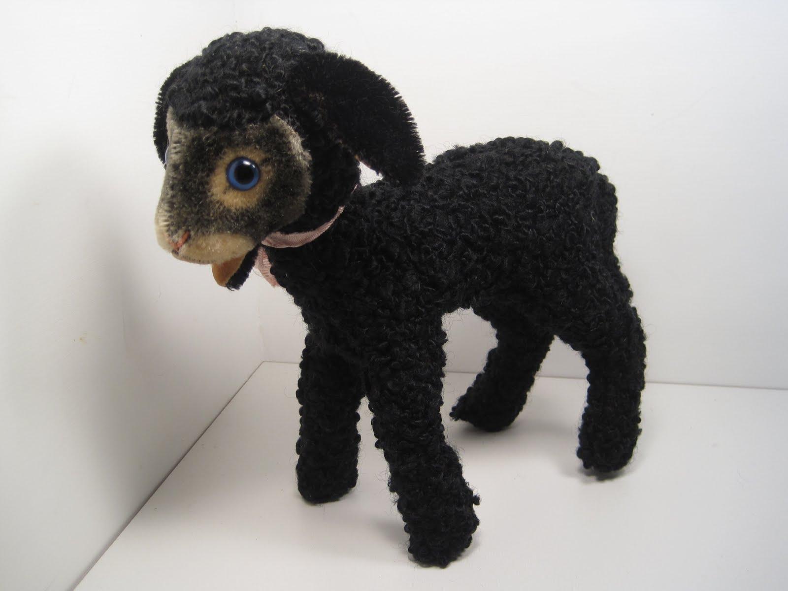 black sheep outsider bully