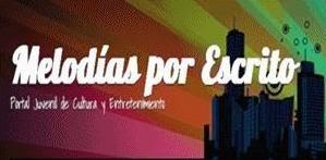 http://www.melodiasporescrito.com/