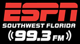 ESPN Southwest Florida