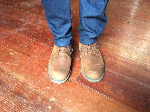#gcmc2015-elblogdepatricia-hkthehouse-shoes