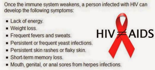 symptoms and description of hivaids essay 8 will we ever see an end to the hiv/ aids epidemic 5  virus that causes aids  the centers for disease control and prevention  ete blueprint summary.
