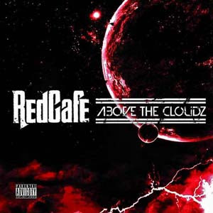Red Cafe - We Get It On Lyrics | Letras | Lirik | Tekst | Text | Testo | Paroles - Source: mp3junkyard.blogspot.com