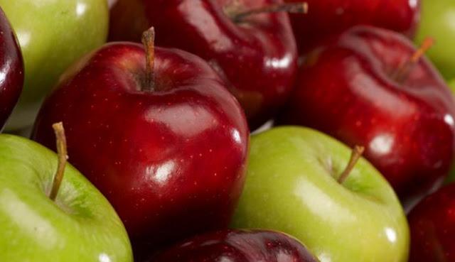 http://asalasah.blogspot.com/2015/09/manfaat-buah-apel-bagi-kesehatan.html
