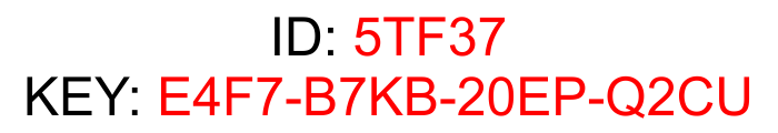 [Imagen: licencia%2Bpara%2Bmalwarebytes%2Bfunciona%2B2.jpg]