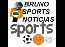 Bruno Sports Notícias