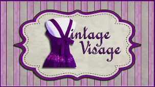 Mid Life Vintage