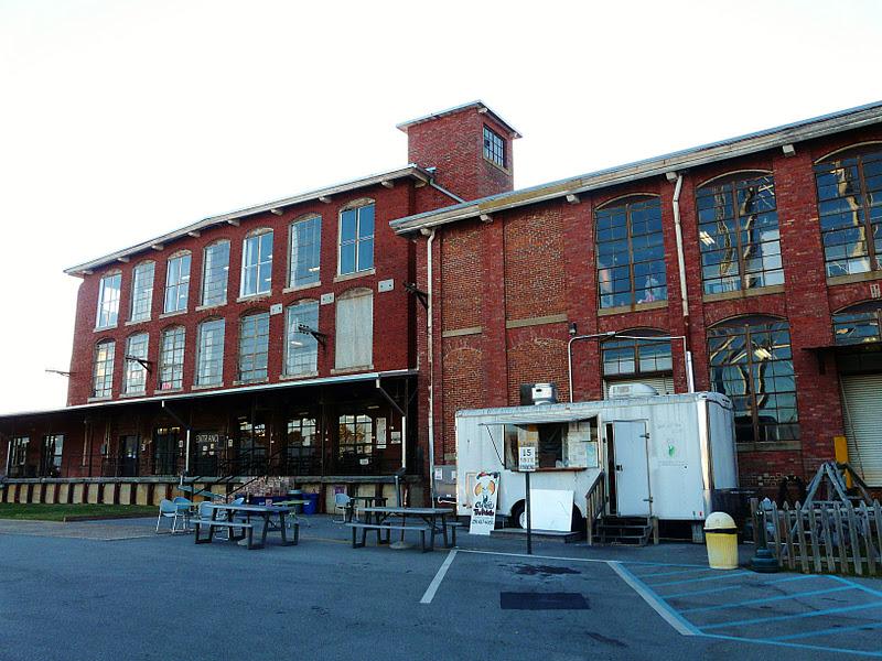 Southern guise lowe mill arts entertainment in huntsville alabama - Lowes huntsville al ...