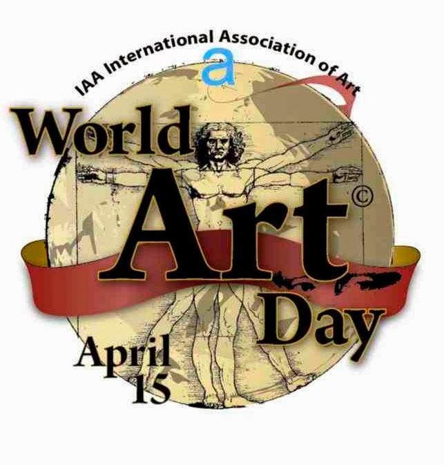 Asociación Internacional de Artes Plásticas
