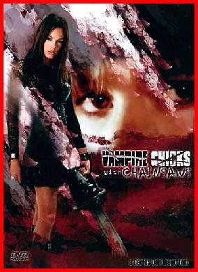 http://www.imdb.com/title/tt0796258/