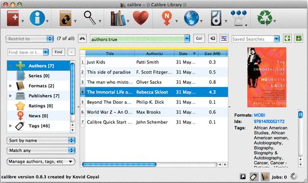 Amplitube App For Windows